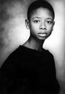 arjay smith malcolm in the middle